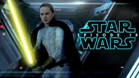 rey-star-wars-9-entrenamiento.jpg