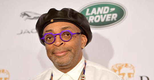 19935214lpw-19935226-article-spike-lee-festival-de-cannes-jpg_6831508_540x282.jpg
