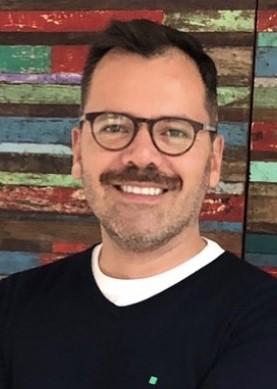 AlejandroBon_coach