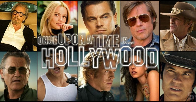 Érase-una-vez-en-Hollywood-Cast-amp-Cameo-Guide-780x405.jpg