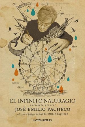EL INFINITO NAUFRAGIO.jpg