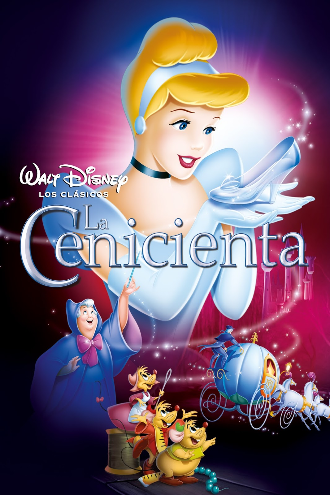 cinderella-1950-spain-us-apple_d4ce57e0.jpg