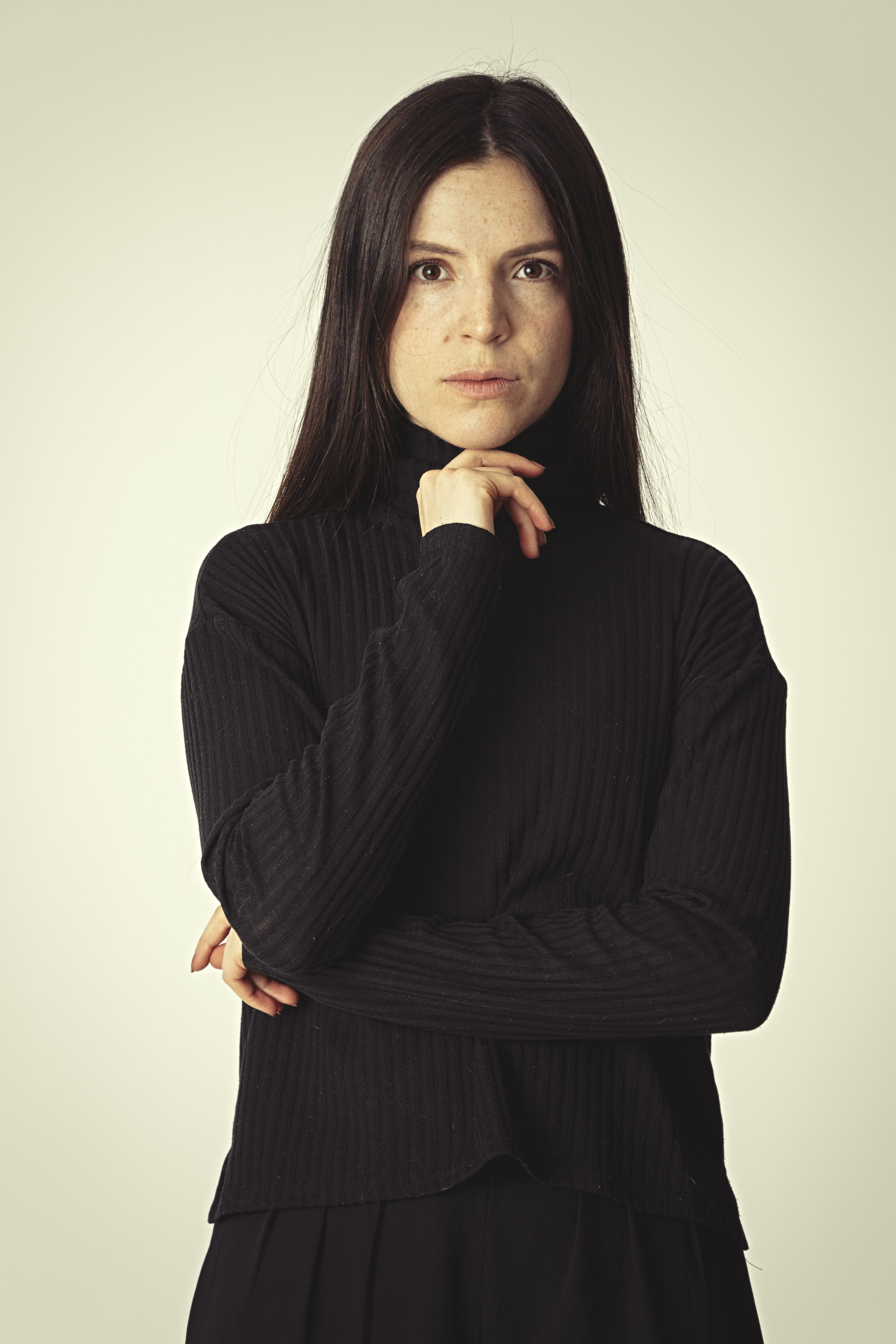 Daniela_Negro (1 de 1).jpg