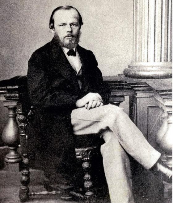Fiodor-Dostoievski.jpg