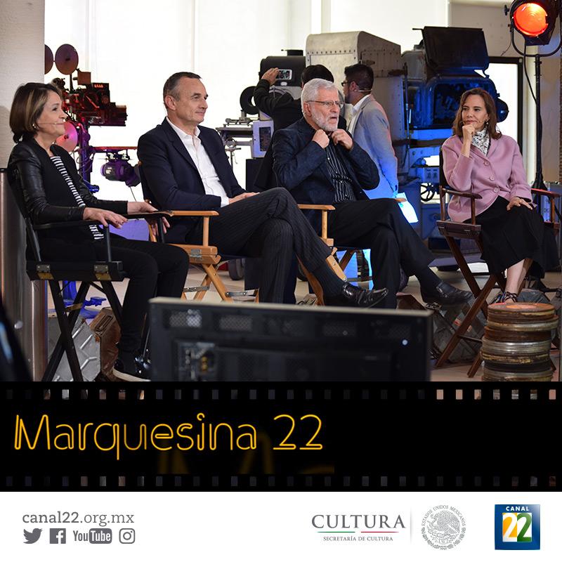 marquesina_2.jpg