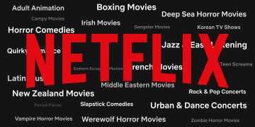 Netflix-Codes.jpg