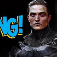 El nuevo Batman, de mal en peor con Robert Pattinson como protagonista