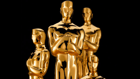 premios-oscar-2020.png