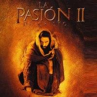 """Mel Gibson prepara """"La pasión de Cristo 2: La Resurrección"""" en Semana Santa 2021"""