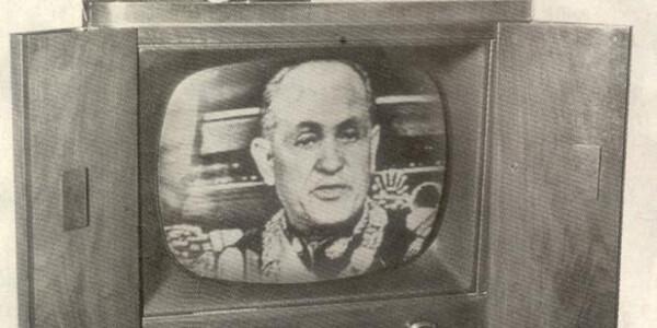 2015-11-30-primera-emision-television-colombia.jpg