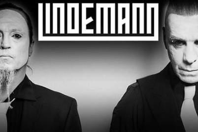 600x400_Lindemann--ig-770.jpg