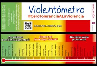 b-violentometro.png
