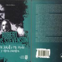 El Dr. Jekyll y Mr. Hyde y otros cuentos