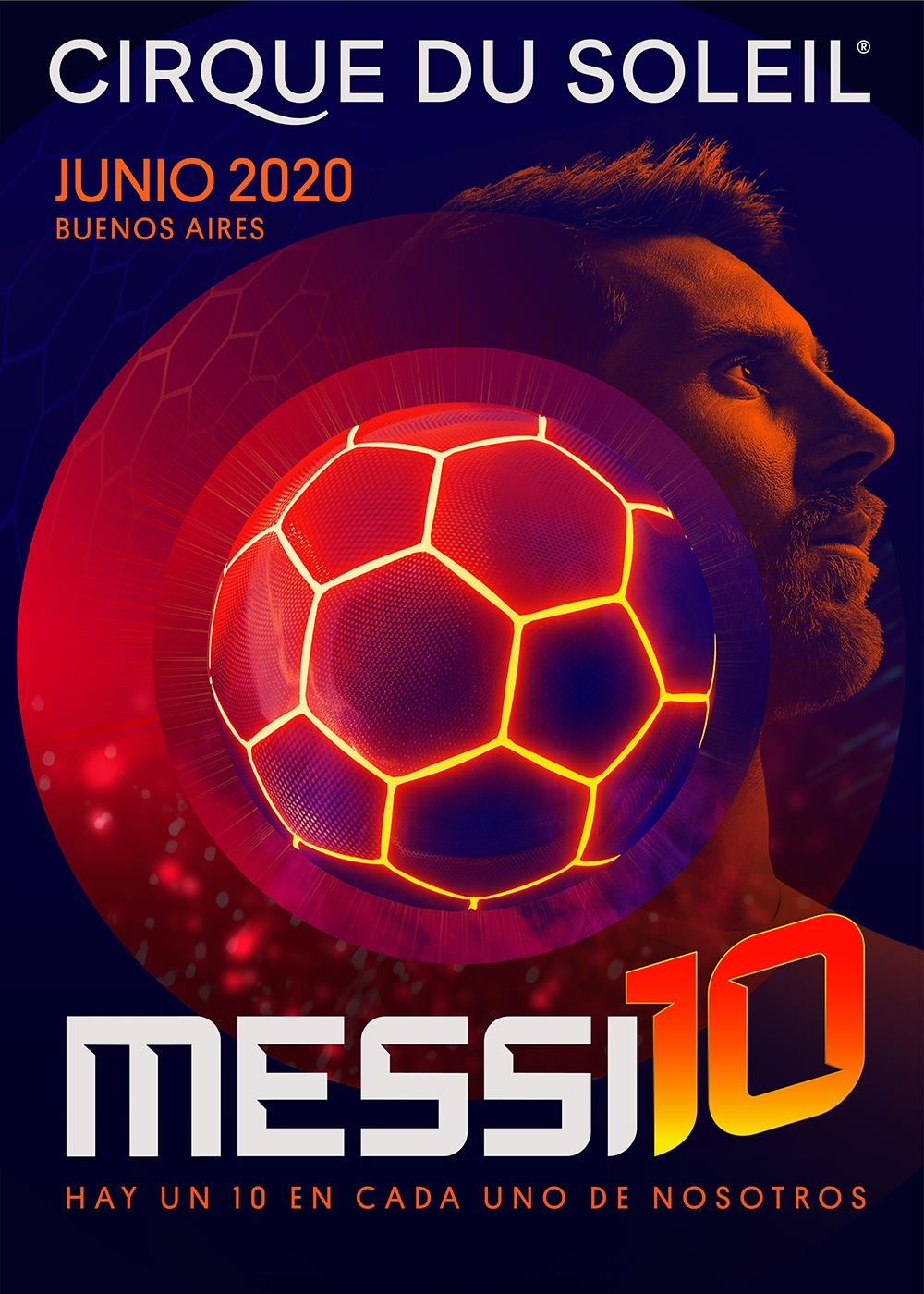 messi10-by-cirque-du-soleil-argentina-2020-poster.jpg
