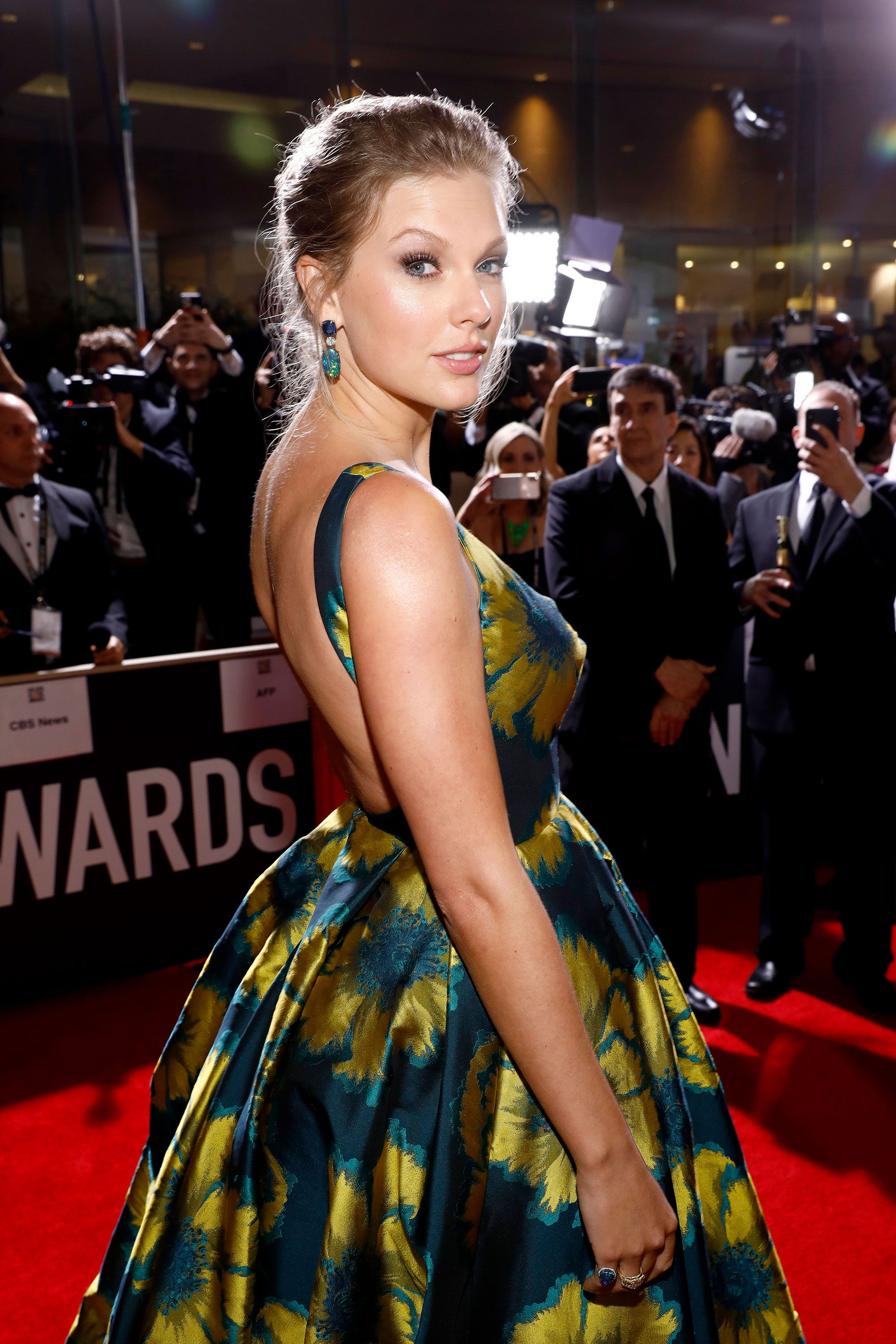 taylor-swift-gettyimages-1191955342.jpg