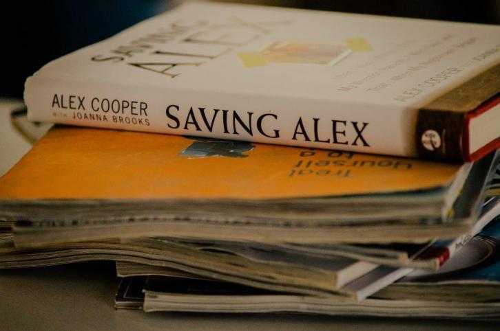Alex Cooper AEC (11).jpg