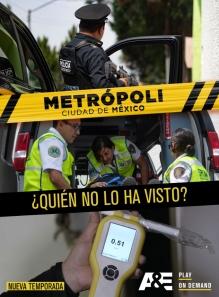 arte Metropoli-nueva temporada.jpg