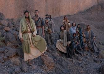 HISTORY - JESUS HIS LIFE - 2.jpg