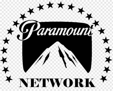 paramount-s-paramount-network-logo-television-others-png-clip-art.png