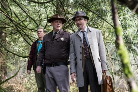 PROJECT BLUE BOOK S01 EP07.jpg