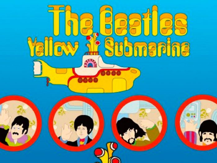 yellow-submarine-the-beatles-700x525.jpg