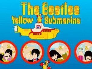 yellow-submarine-the-beatles-700x525.jpg