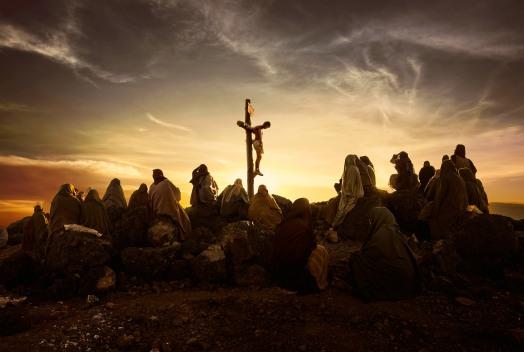 YO CONOCI  A JESUS - HISTORY 3_br.jpg