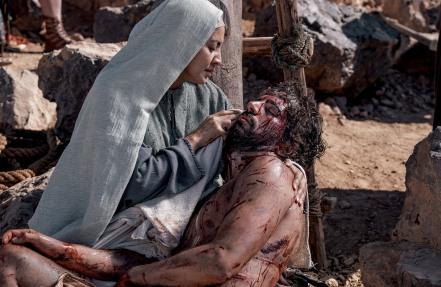 YO CONOCI  A JESUS - HISTORY 4.jpg