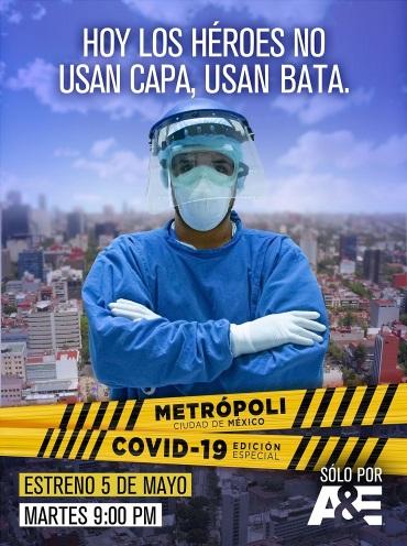MetropoliCOVIDV (1).jpg