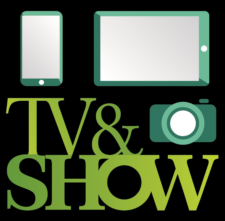 TV&SHOW