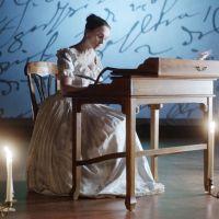 """""""Las tres vidas de Clara Schumann"""" esta noche solo por Film&Arts"""