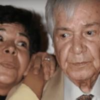 Murió la actriz y comediante Isabel Martínez La Tarabilla, a los 74 años