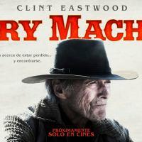 """A sus 91 años, Eastwood se entretiene con    la dirección y actuación en """"Cry Macho"""""""