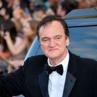 Tarantino acepta el incierto futuro del cine