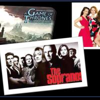 HBO, 30 años y 30 días de estrenos