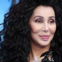 Cher demanda a la viuda de Sonny Bono por regalías de hits
