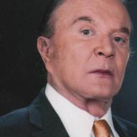 Murió de un infarto el actor Miguel Palmer a los 78 años