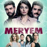 Meryem, otra telenovela turca, llega a Imagen Televisión desde este lunes a las 19:30 horas