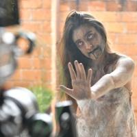 """Vuelve """"Lo que la gente cuenta"""", terror dramatizado por Azteca 7"""