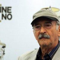 El cine mexicano despide a Felipe Cazals